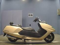 Yamaha Maxam 250. 250 куб. см., исправен, птс, без пробега. Под заказ