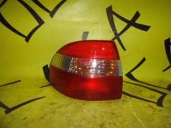 Стоп TOYOTA Corolla AE110 '98-'01 R L 12-442