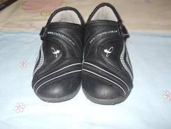 Детская обувь одним лотом. 31, 32, 33