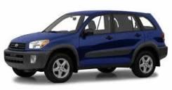 Стекло лобовое. Toyota RAV4, ZCA25, ACA28, ACA26, ZCA26, CLA21, CLA20, ZCA25W, ACA21W, ZCA26W, ACA20, ACA23, ACA21, ACA20W, ACA22 Двигатели: 1CDFTV, 2...