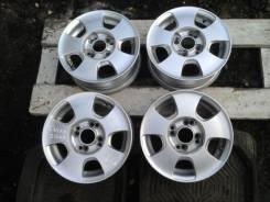 Bridgestone. 5.0x13, 4x100.00, 4x114.30, ET32, ЦО 72,0мм.