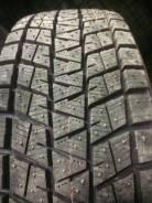 Bridgestone Blizzak DM-V1. Зимние, без шипов, 2008 год, без износа, 4 шт