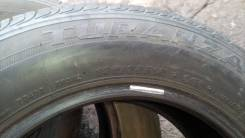 Bridgestone Turanza ER300. Летние, 2011 год, износ: 40%, 4 шт