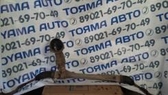 Рулевая рейка. Toyota RAV4, ACA38, ACA38L, ACA28, ACA36, ACA26, ACA21W, ACA36W, ACA30, ACA20, ACA31, ACA23, ACA20W, ACA21, ACA31W, ACA22, ACA33