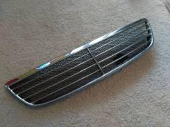 Решетка радиатора. Toyota GS300, JZS160 Toyota Aristo, JZS160