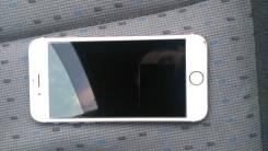 Apple iPhone 6s 16Gb. Б/у. Под заказ