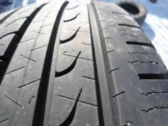 Goodyear EfficientGrip SUV. Летние, 2012 год, износ: 10%, 4 шт