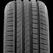 Pirelli Cinturato P7. Летние, без износа, 4 шт
