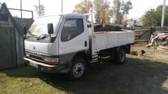 Mitsubishi Canter. Продам грузовик ММС-canter, 3 900 куб. см., 3 000 кг.