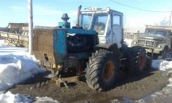 ХТЗ. Продается трактор -150