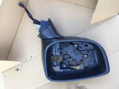 Зеркало заднего вида боковое. Mazda Mazda3, BM