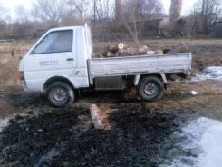 Nissan Vanette. Продам грузовик, 2 000 куб. см., 750 кг.