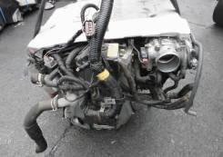Двигатель в сборе. Mitsubishi Dignity, S32A Mitsubishi Proudia, S32A Mitsubishi Diamante, F31A, F41A, F46A, F36A Двигатель 6G73
