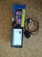 Nokia Lumia 720. Б/у