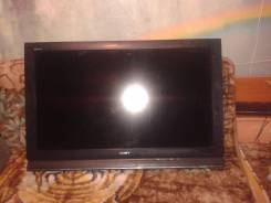 "Sony. 40"" LCD (ЖК)"
