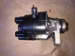 Трамблер. Mazda Demio, DW3W, DW5W, GW5W Двигатели: B5ME, B3E, B5E
