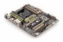 AMD 990FX