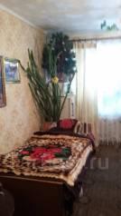 2-комнатная, улица Автомобилистов 18. 5 км, агентство, 46 кв.м.
