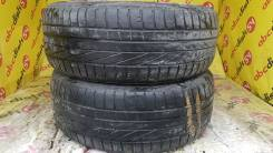 Goodyear Excellence. Летние, износ: 40%, 2 шт