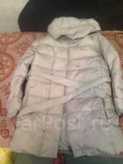 Женские куртки 10 штук обмен