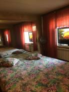Шикарные и уютные апартаменты для взрослых с почасовой оплатой