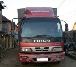 Foton Auman. Продается грузовик 1099, 4 000 куб. см., 7 000 кг.