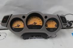 Панель приборов. Nissan Murano, PNZ50