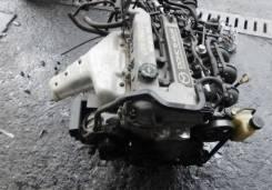 Двигатель в сборе. Mazda Atenza, GYEW Двигатели: LFVD, LFDE, LFVE