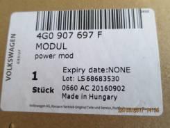 Электронный модуль управления освещением для а/м AUDI и VW. Volkswagen Audi