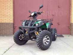 Yamaha Grizzly 200. исправен, без птс, без пробега