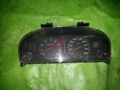Панель приборов. Honda Rafaga, CE4, E-CE4 Honda Ascot, CE4, E-CE4