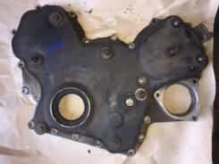 Лобовина двигателя. Mazda Titan Двигатели: TM, TF