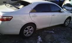 Крыша. Toyota Camry, ACV40, ACV45 Двигатель 2AZFE