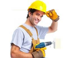 Рабочий. Требуется рабочие с проживанием + карьерный рост. Ооо атлант логистик