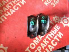 Крепление стабилизатора. Honda Stepwgn, RF1, RF2 Двигатель B20B