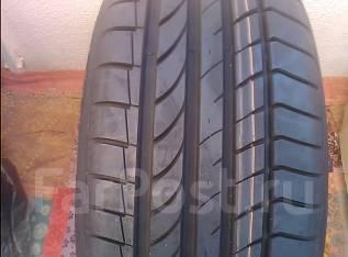 Dunlop SP Sport Maxx TT. Летние, без износа, 2 шт