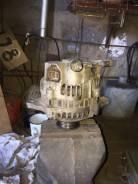 Генератор. Subaru Forester, SF5 Двигатель EJ20G