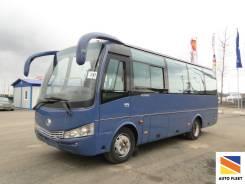 Yutong. Продам автобус , 3 900 куб. см., 23 места