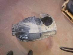 Подкрылок. Toyota Highlander