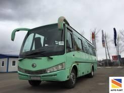 Yutong. Продам автобус , 3 900 куб. см.