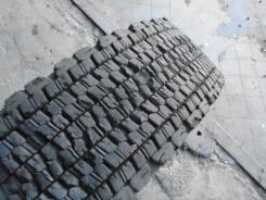 Bridgestone W900. Всесезонные, 2013 год, износ: 30%, 1 шт