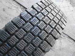 Bridgestone W910. Всесезонные, 2015 год, износ: 5%, 1 шт