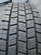 Dunlop SP 062. Всесезонные, 2015 год, без износа, 1 шт