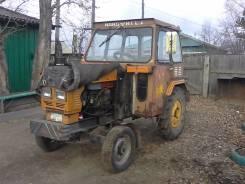 Taishan 200. Продам трактор китайского производства ., 1 000 куб. см.