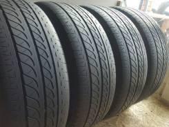 Bridgestone Regno GRV. Летние, износ: 20%, 4 шт