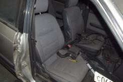 Сиденье. Mazda 626