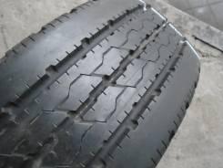 Bridgestone Duravis R205. Летние, износ: 5%, 1 шт
