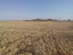 Продам земельный участок в селе воздвиженка. 1 950 кв.м., собственность, электричество, от частного лица (собственник)