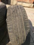 Michelin Energy XM1. Летние, 2005 год, износ: 30%, 4 шт