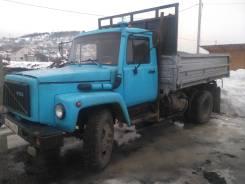ГАЗ 4301. Продам самосвал, 6 230 куб. см., 5 000 кг.